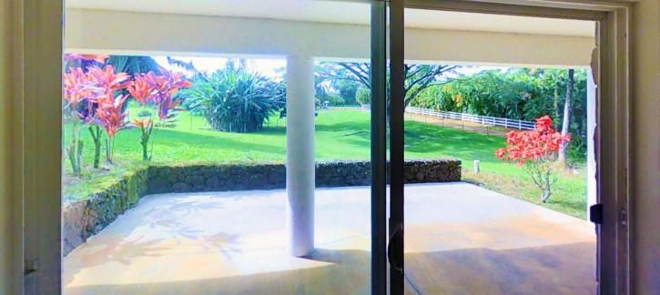 Kapaka House For Sale Princeville Aloha Kauai
