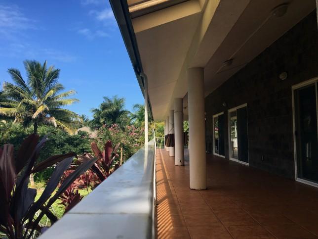 Princeveille Ranch Home For Sale North Shore Kauai Acreage Kapaka