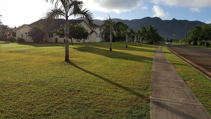 Villas at Puali Home For Sale Puhi Lihue Kauai Condo Brady Beyers 1