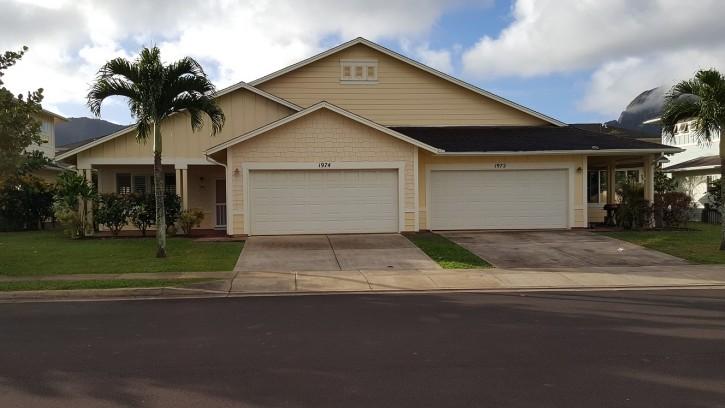 Puhi Real Estate Villas At Puali Condo Home Brady Beyers