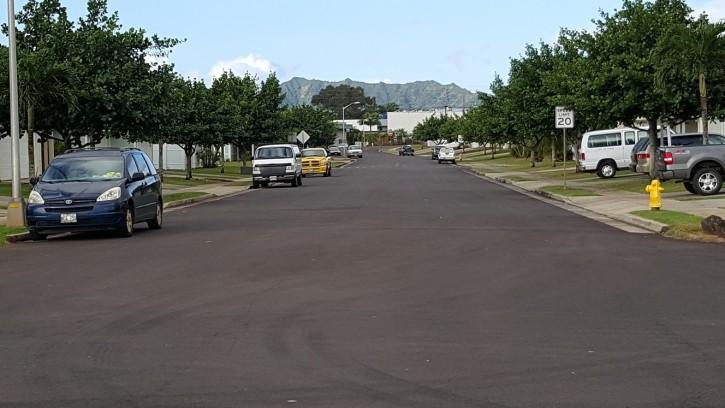 Villas At Puali Condo For Sale Puhi Lihue Kauai