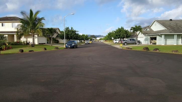 Villas at Puali Home For Sale Puhi Lihue Kauai Condo Brady Beyers 1 street