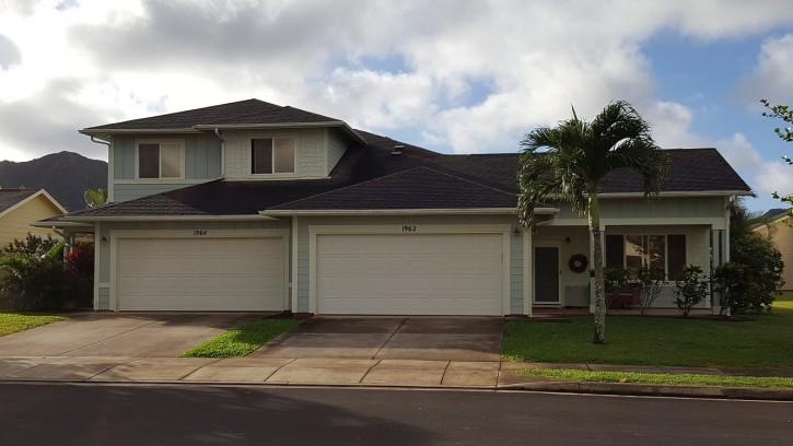 Villas at Puali Home For Sale Puhi Lihue Kauai Condo Brady Beyers 13