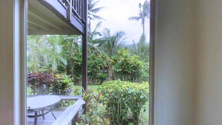 Hanalei Colony Resort Condo Haena Kauai Real Estate L1 12