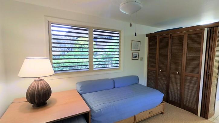 Hanalei Colony Resort Condo Haena Kauai Real Estate L1 1515