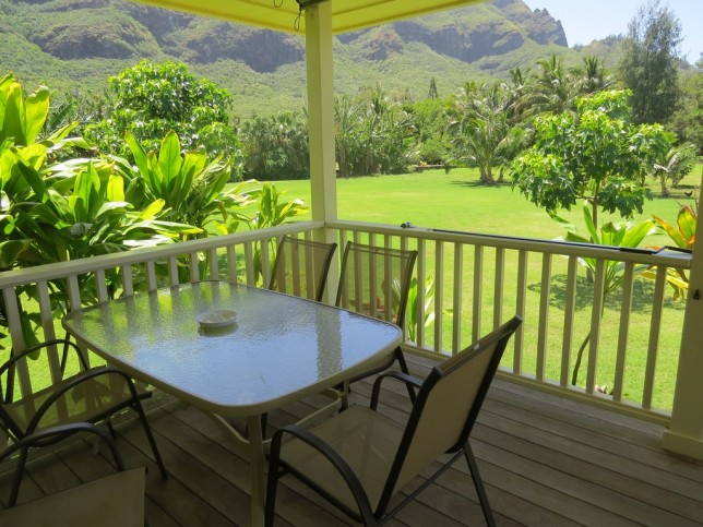 Lihue Kauai Homes for sale