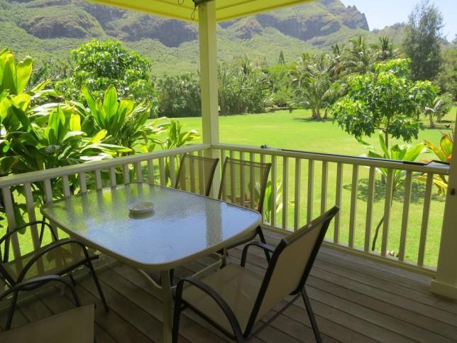 Lihue Kauai Homes for sale