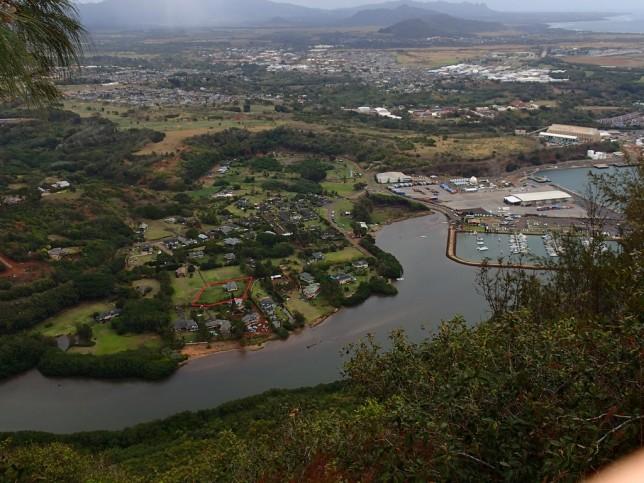 Kauai Home For Sale