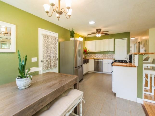 Kitchen-One--1-of-1-.jpg_800x600_2357069