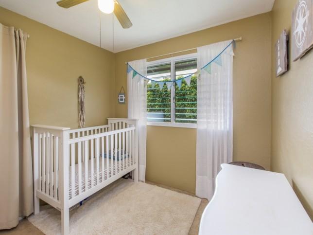 Nursery-One--2-of-2-.jpg_800x600_2357086