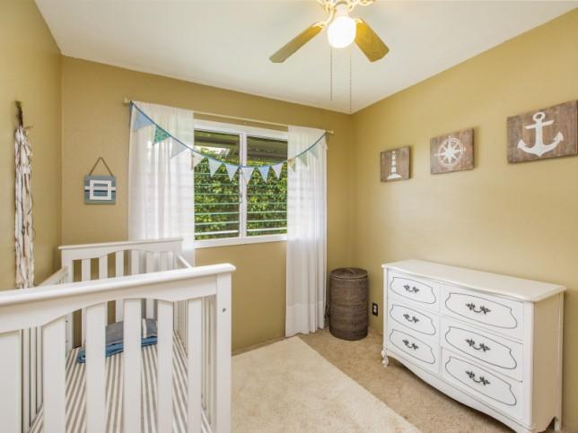 Nursery-Two--2-of-2-.jpg_800x600_2357087