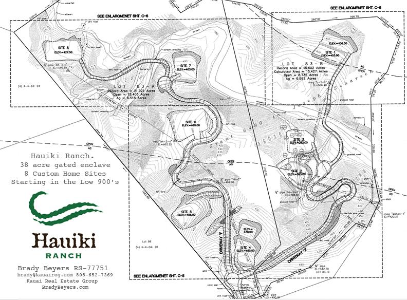hauiki-sit-plan-w-info