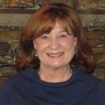 Lynn Chalache