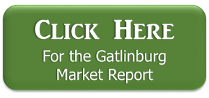 Gatlinburg Market Report
