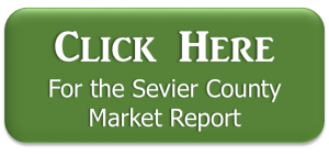 Sevier County Market Report