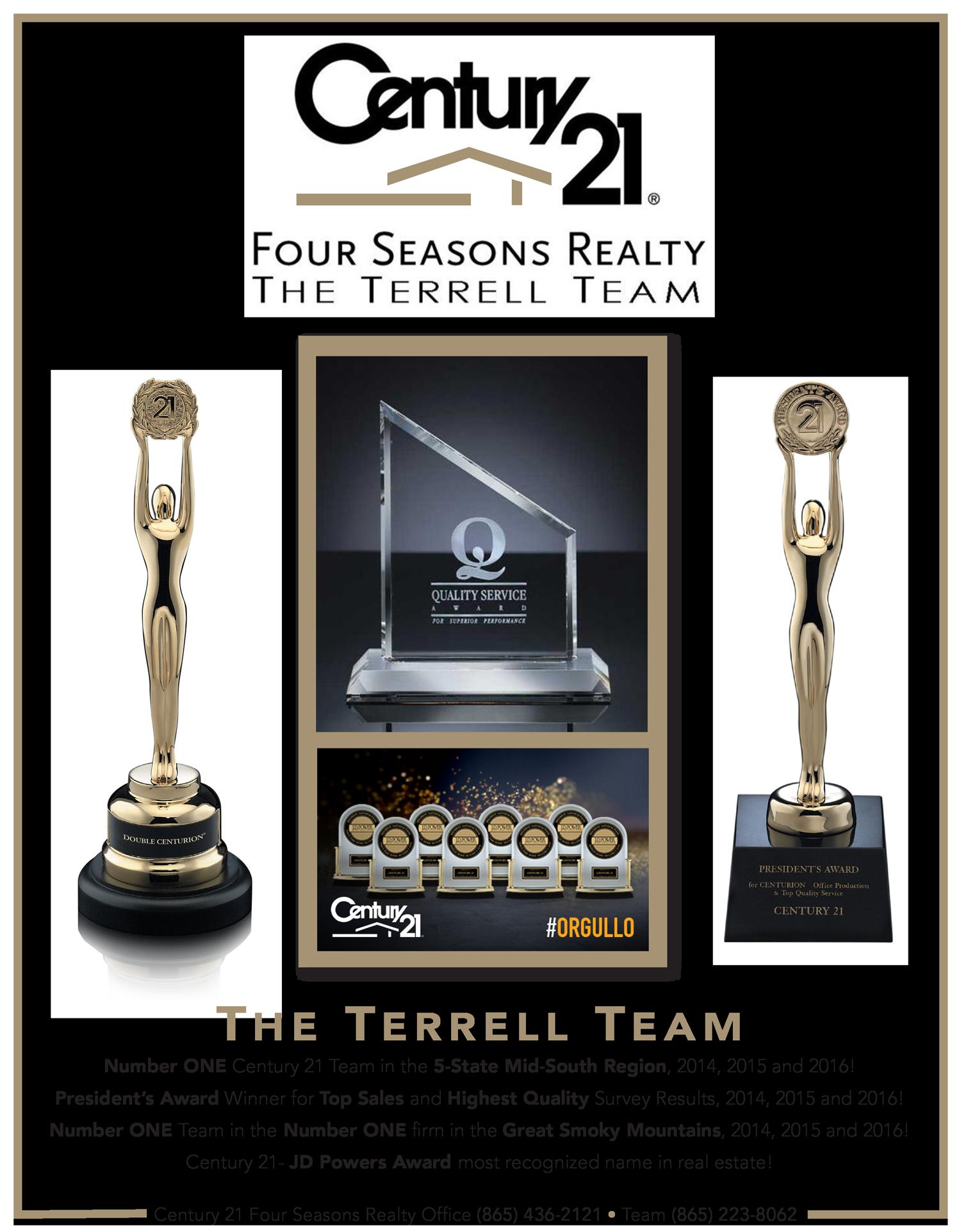 ttt_c21_awards_3_
