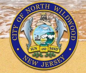 north wildwood