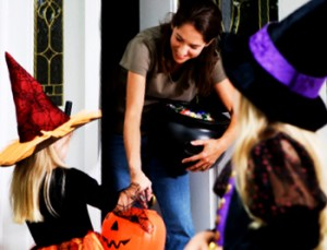 trick-or-treat-08