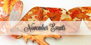 November_Events