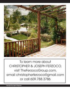 christopher-joseph-ferzoco_page_6