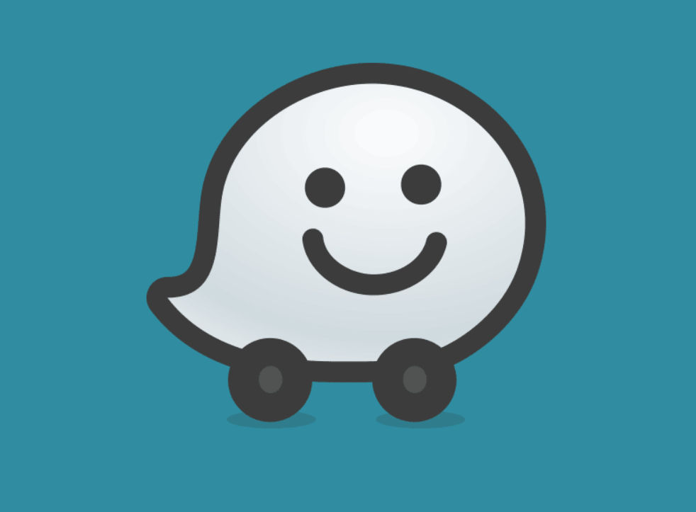Here's How You Can Use Waze to Make Your Drives Easier and More Fun