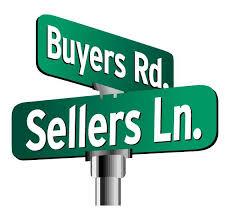 buyersandsellers