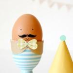 01-unique-egg-ideas-mr-egg-fsl