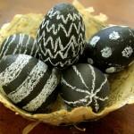 07-unique-egg-ideas-chalk-fsl