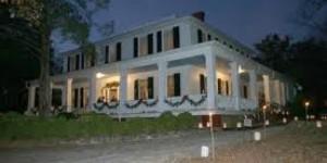 Ashtabula Historic House in Pickens County, SC