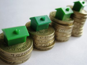 Improving your home now will improve its value later