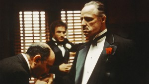 The Powell Group can help you make an offer they won't refuse