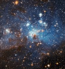 Our universe is made up of many planets and stars. Astronomy Day is the perfect time to learn about them.