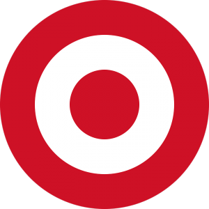 Working for the local Target location will look great on your resume when pursuing local jobs