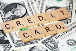 Paying your credit cards on time will help your chances of getting a loan