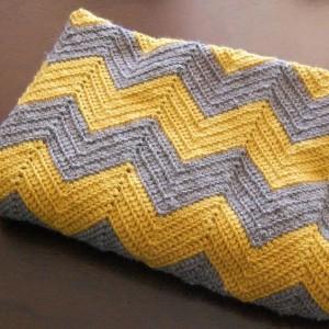 fall knit