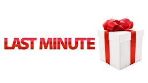 last-minute-gift