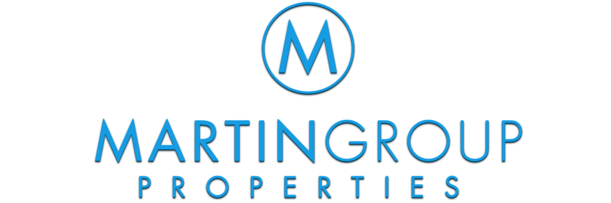 MartinGroup Properties
