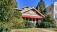1716 Lombardy Circle, Charlotte NC 2820