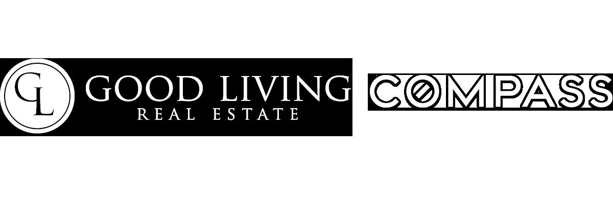 Good Living Real Estate