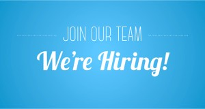 we_are_hiring_631