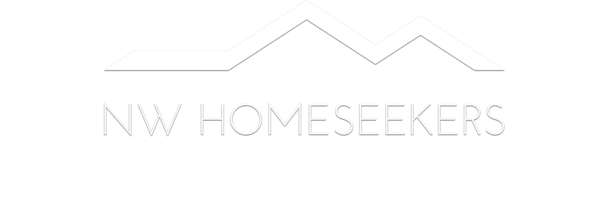 NW Homeseekers