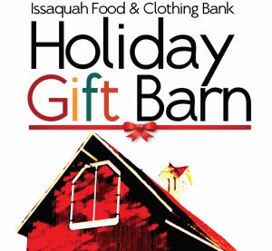 issaquah-holiday-gift-barn
