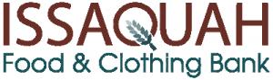issaquah-food-bank-logo