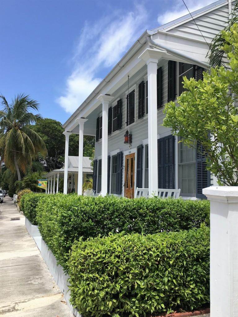 The Meadows with Rhoda Van Leer, Key West Luxury Real Estate Inc | Rhoda.KeyWestLuxuryRealEstateInc.com