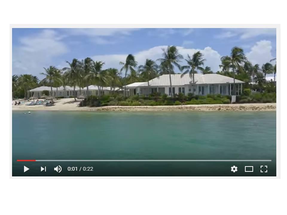 Sunset Key with Darrin Smith, Key West Luxury Real Estate Inc