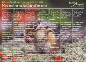 november 2015 calendar front final