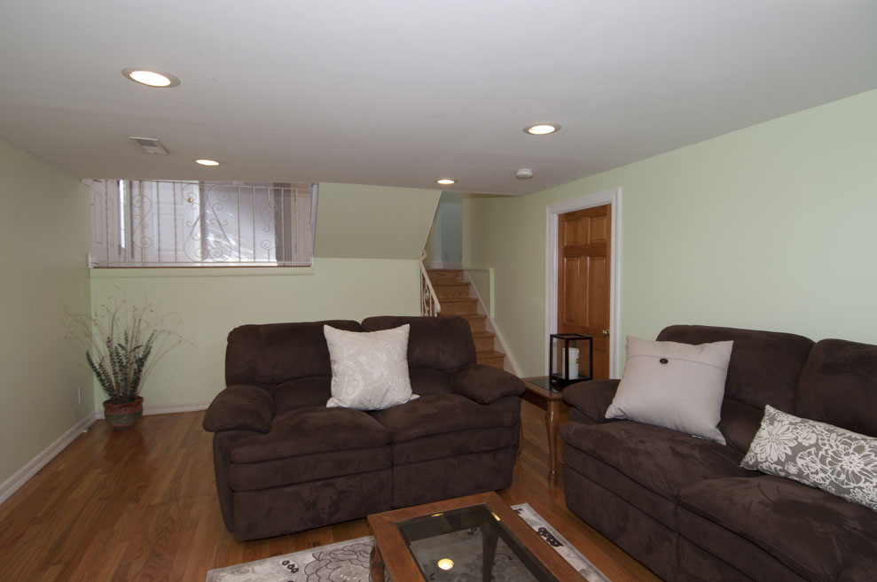 129 Wicks Road Commack Ny 11725 Home For Sale In Commack