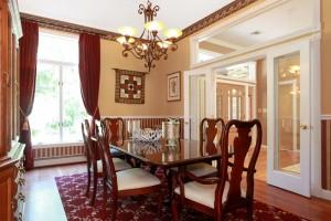 diningroom02_700