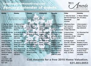 jan 2016 calendar final front