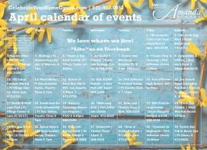 april 2016 calendar  front final